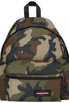 Eastpak Padded Zippl\'R Backpack camouflage(85188372)