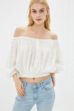 Блуза Free People(103317260)