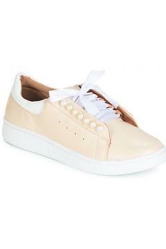 Chaussures Cristofoli HOULI(88613811)