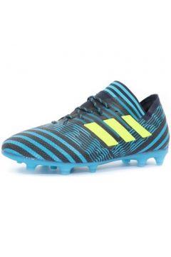 Chaussures de foot adidas NEMEZIZ 17.1 FG(115645694)
