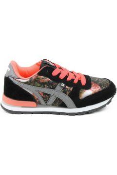 Chaussures enfant Bass3d 42020(127849975)