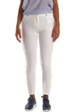 Pantalon Fracomina FR19SP666(115652144)