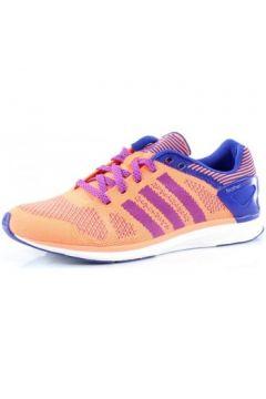 Chaussures adidas Adizero Feather Prime W(115486342)