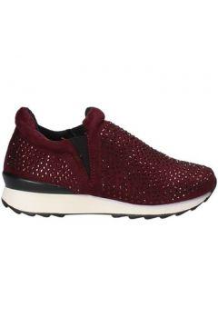 Chaussures enfant Holalà HS040001S(115663981)