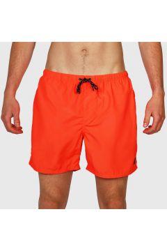 Brunotti Hester Mens Shorts(116589518)