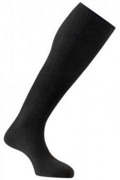 Chaussettes Innov\'activ Chaussettes relaxantes(88490395)
