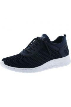 Chaussures Rieker B5051(115426720)