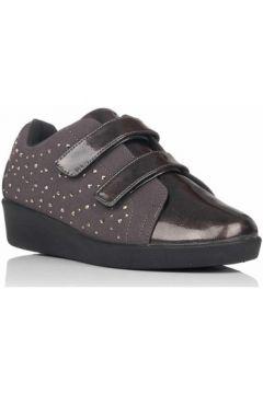 Chaussures Doctor Cutillas 38650(101742682)