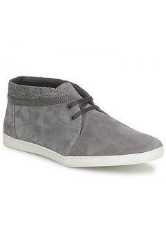 Boots Swear IGGY(115465933)