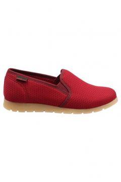 Hammer Jack Bordo Kadın Sneaker(116989766)