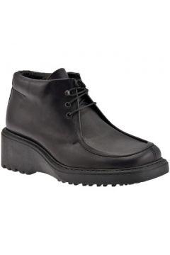 Boots Lumberjack Zeppa40 Casual montantes(127856951)