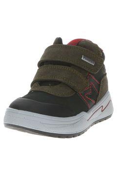 Ботинки IMAC(110386224)