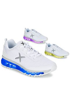 Chaussures Wize Ope X-RUN(115385003)