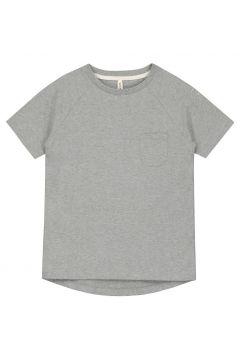 T-SHirt Classic aus Bio-Baumwolle(117291701)