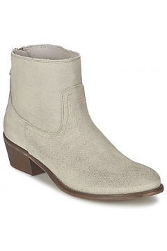 Boots Meline ROSELINE(115454060)