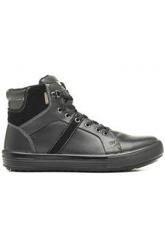 Chaussures Parade CHAUSSURES DE SECURITE VISION NOIR(115600671)