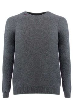 Pull In The Box ROUND NECK(88626520)