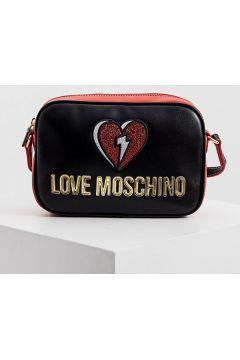 Love Moschino LO416BWJQII5(125644053)