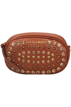 Sac banane La Carrie MIRROR(115597593)