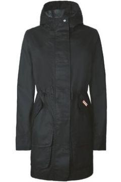 Parka Hunter Original Cotton Hunting Coat(115391589)