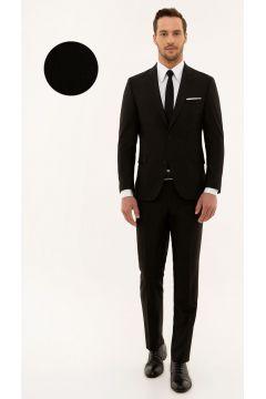 Pierre Cardin Takım Elbise(125121581)