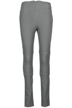 Pantalon Joseph DUB(115451218)
