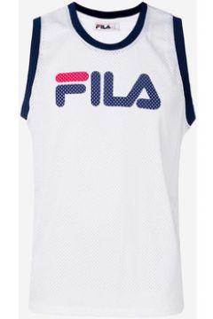 Debardeur enfant Fila T-shirt zack mesh(98799750)