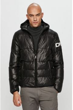 Dkny - Куртка(128354897)