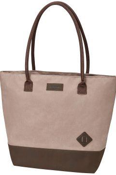 Dakine Nessa Tote 33L Bag bruin(107971263)