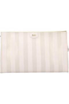 Sac Gum SOFT STRIPE(115565683)