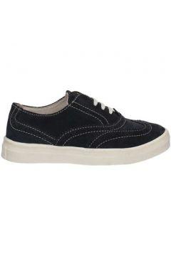 Chaussures enfant Didiblu D-3523(115643604)