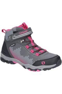 Chaussures enfant Cotswold Ducklington(98456956)