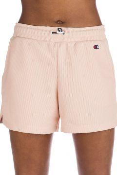 Champion Studio Shorts roze(85180068)