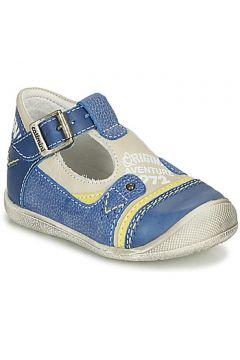 Sandales enfant Catimini CALAO(115491541)