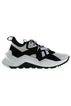 Timberland Sneaker(121753622)