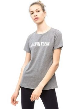 T-shirt Calvin Klein Jeans 00GWF8K139(115658736)