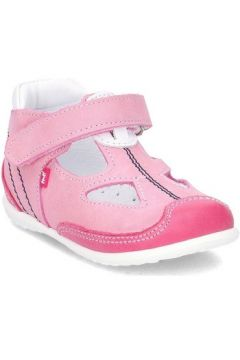 Sandales enfant Emel E10732(115600964)