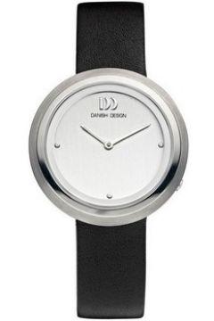 Montre Danish Design IV12Q932(115436445)