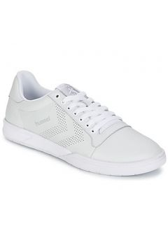 Chaussures Hummel HML STADIL LO(115499922)