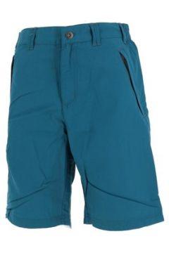 Short Regatta Leesville blue short(127854787)