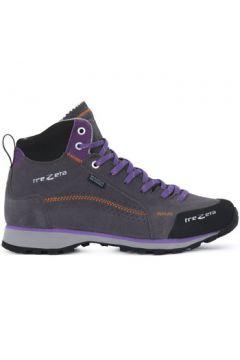 Chaussures Trezeta SPRING EVO WP(127941324)