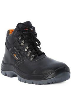 Chaussures U Power ANACONDA RS S1P SRC(127860254)