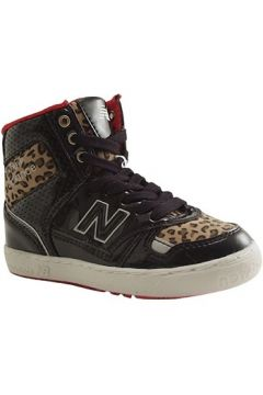 Chaussures enfant New Balance Kids KT1052LY(88710940)
