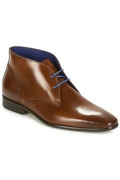 Boots Azzaro JAVOY(115441246)
