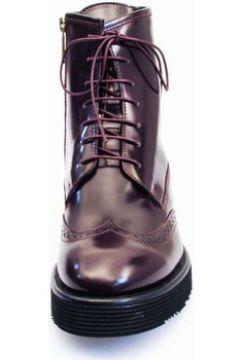 Boots Alberto Guardiani SD53583A/O/CM39(115587386)