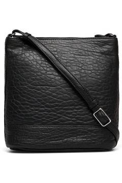 Begonia Bag, Nz Bubbly Bags Small Shoulder Bags - Crossbody Bags Schwarz MARKBERG(109112866)