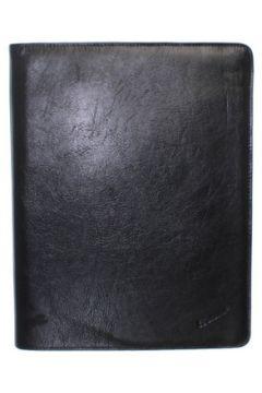 Katana Conférencier en cuir ref_kat26827-noir(115560478)