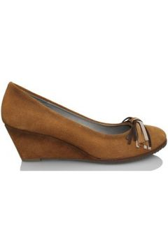 Chaussures escarpins Elia Bruni CROSTA(98736200)