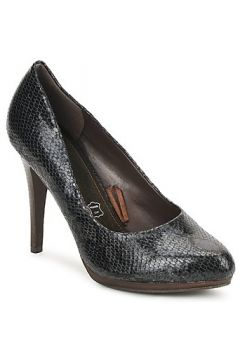 Chaussures escarpins StylistClick PALOMA(115456881)