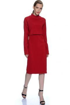 Fashion Union Elbise(113948027)